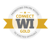 wwc-wiconnect_GOLD