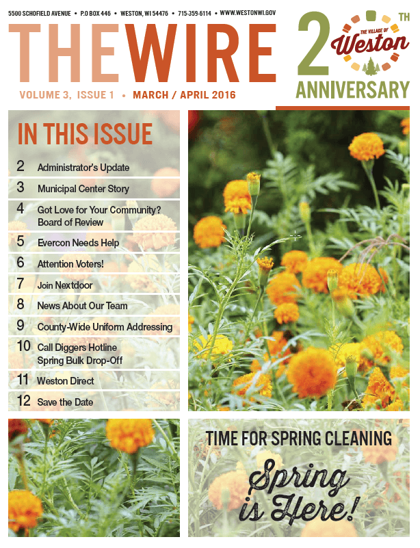 2016-03-11 09_49_28-The Wire - Mar April 2016.pdf - Adobe Acrobat Pro DC