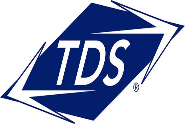 TDS Logo - Use this one for the website Renee