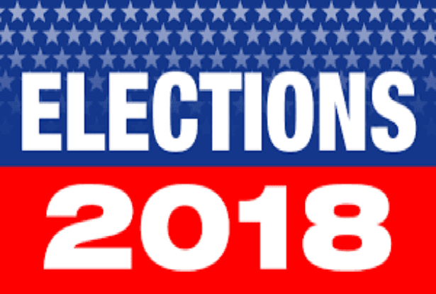 elections weston wi official website