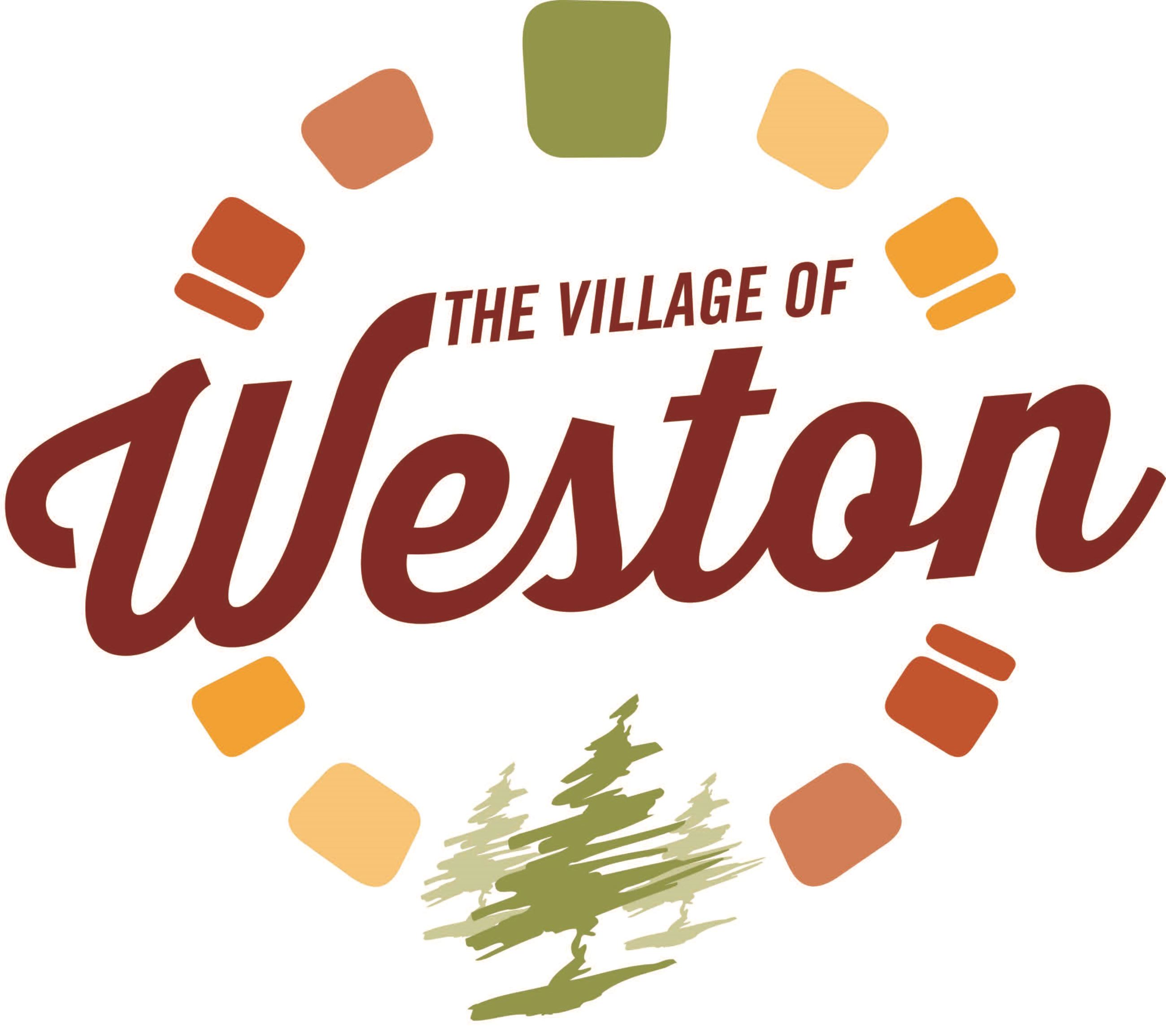Village of Weston DCE Logo_NoTag