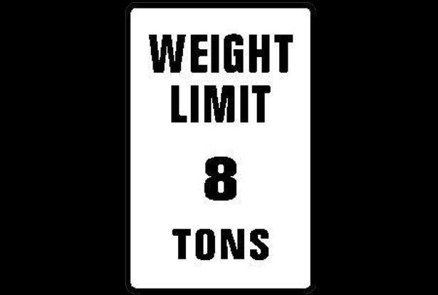 8-ton-weight-limit